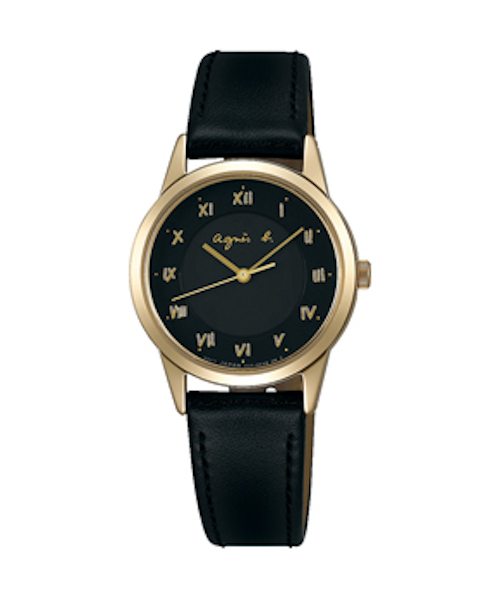 LM02 WATCH FBSD941 時計