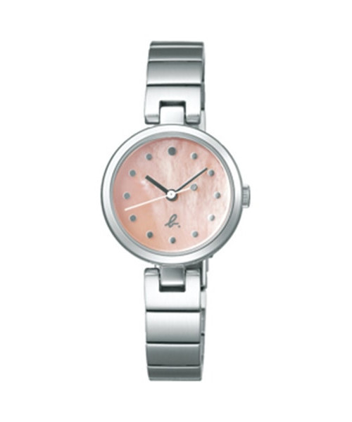 LM01 WATCH FCSK926 時計