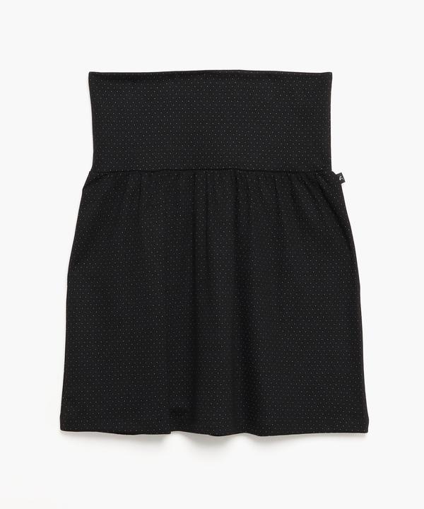 JEG2 JUPE スカート