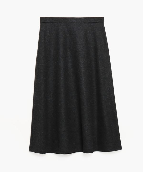 JZ40 JUPE ロングスカート