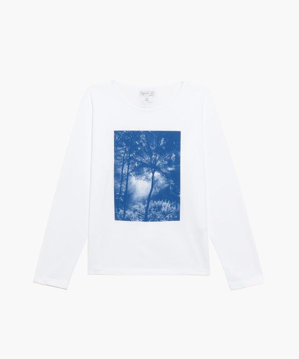 SDI8 TS アーティストTシャツ