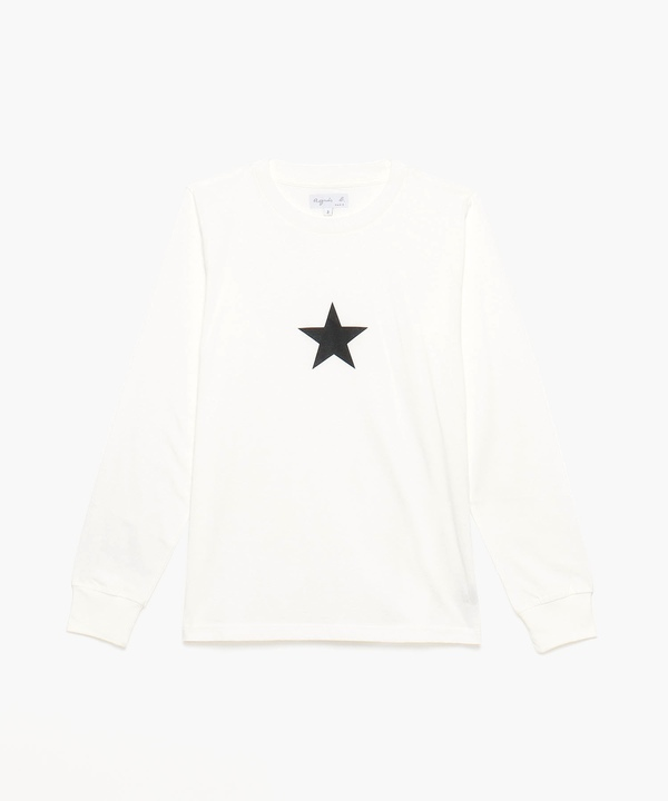 ST69 TS エトワールTシャツ