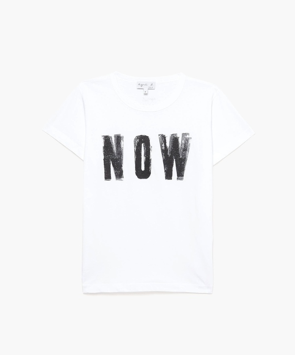 SDH2 TS アーティストTシャツ