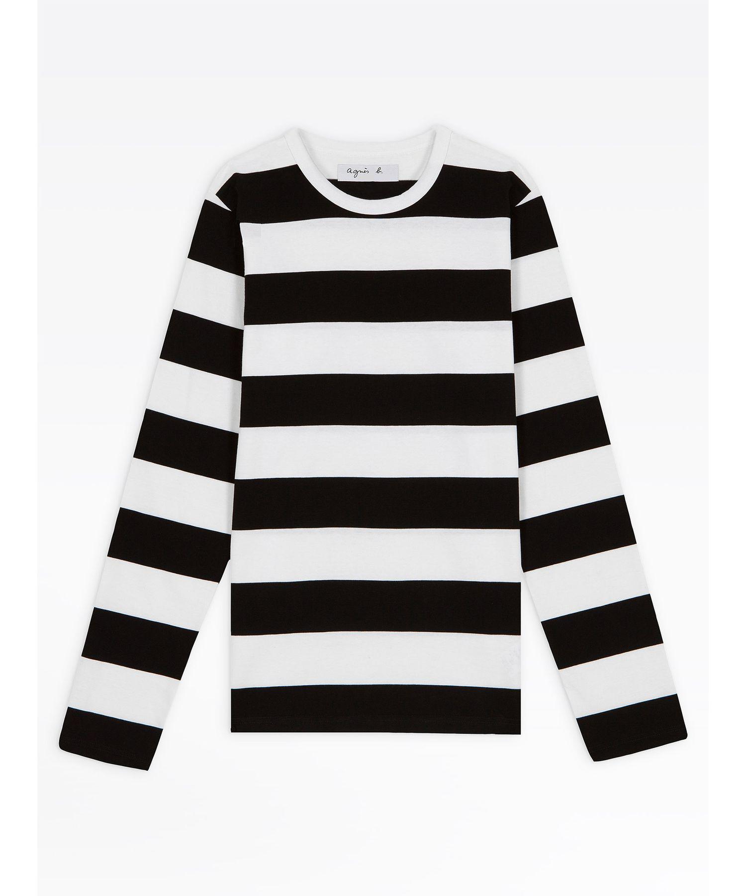 J019 TS Tシャツ