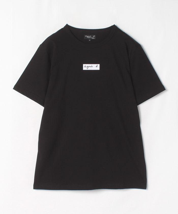 SBM1 TS ロゴTシャツ