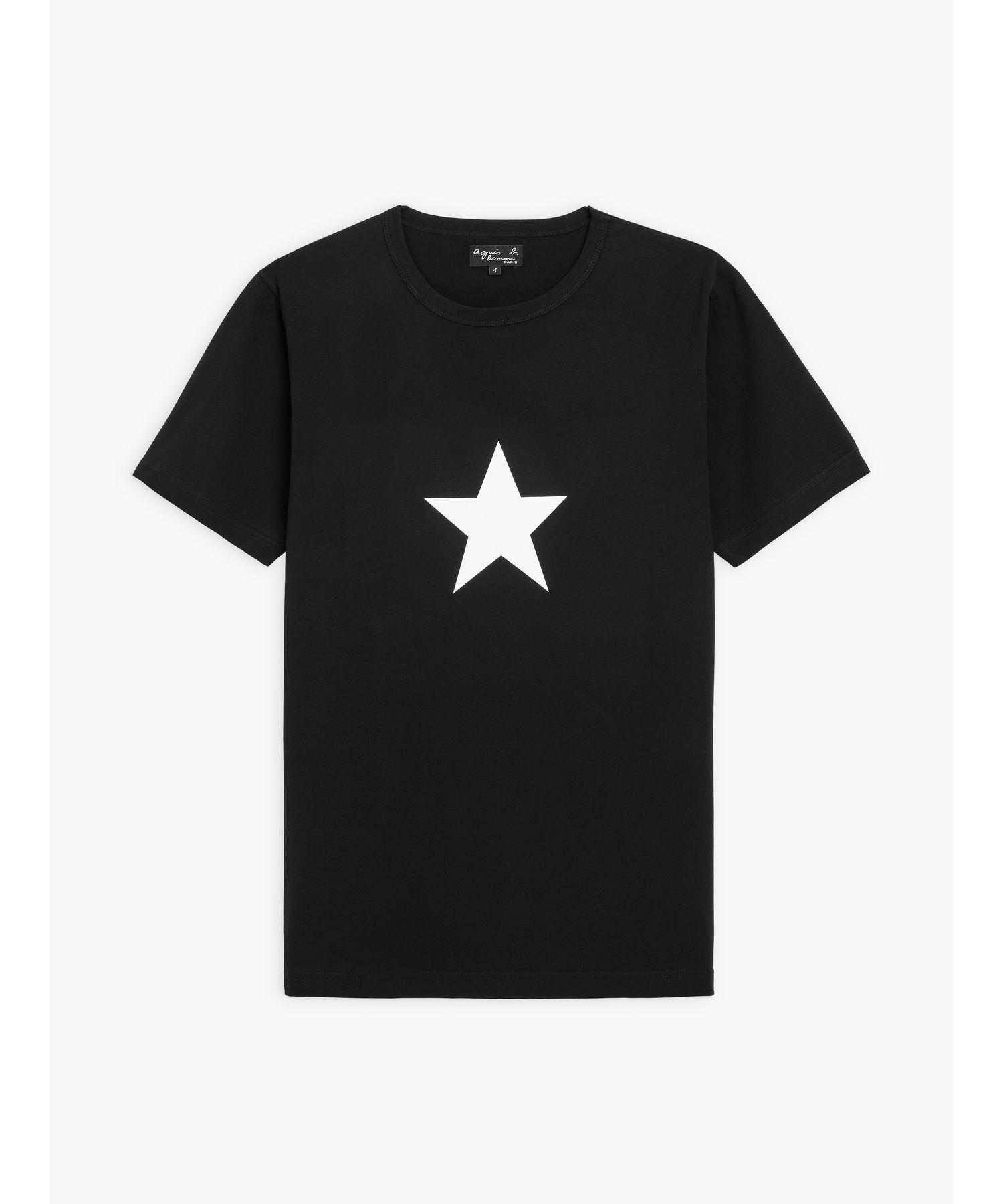 SD02 TS エトワールTシャツ