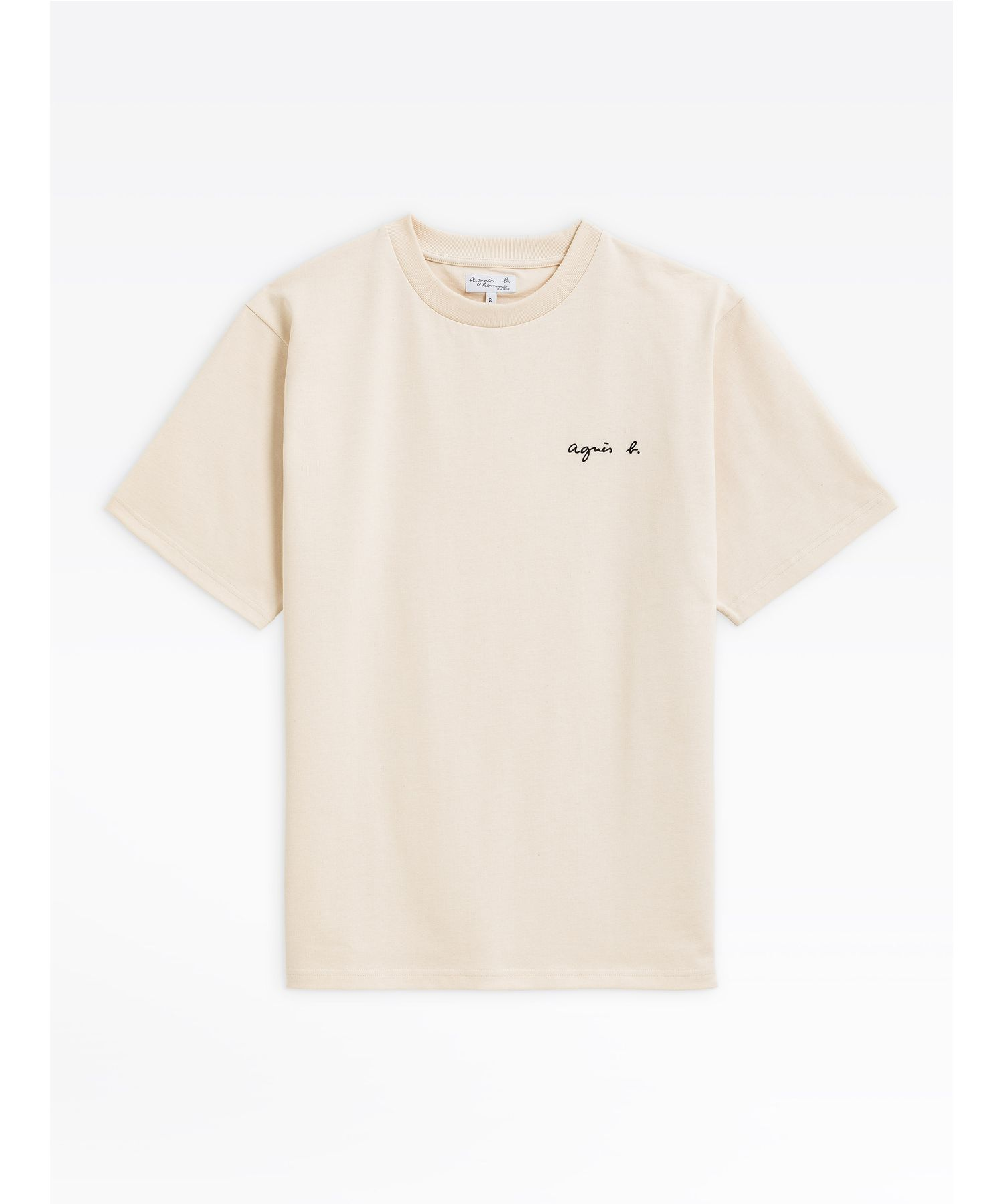 JEJ3 TS ロゴTシャツ