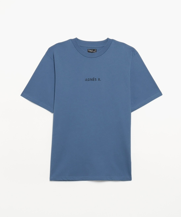 K339 TEE SHIRT ロゴTシャツ