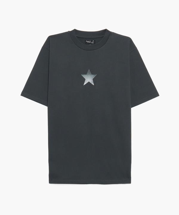 K340 TS エトワールTシャツ