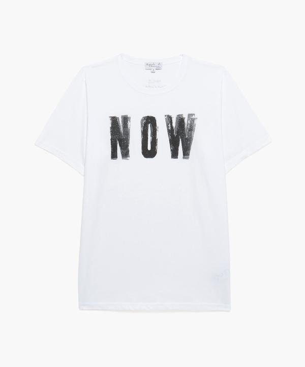 SDH2 COULOS MC アーティストTシャツ