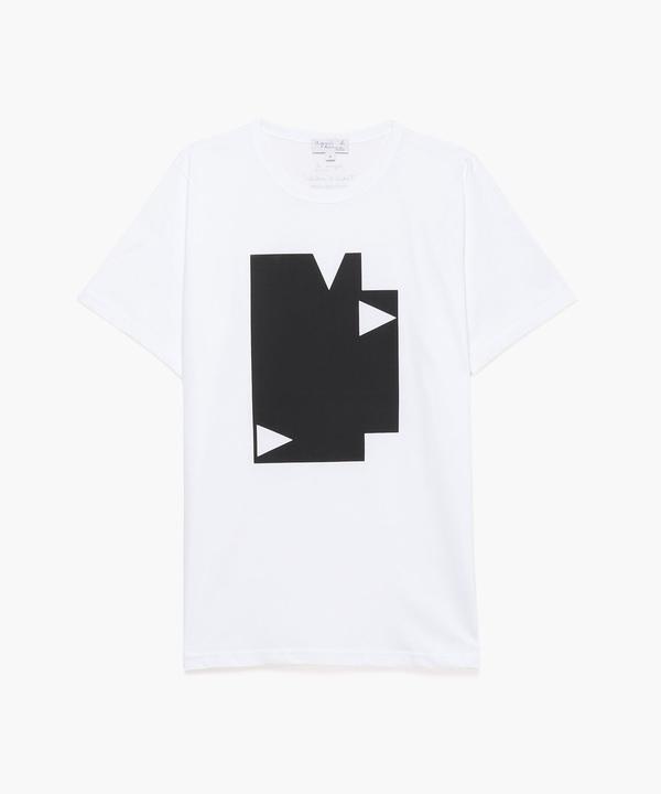 SDI1 TS アーティストTシャツ