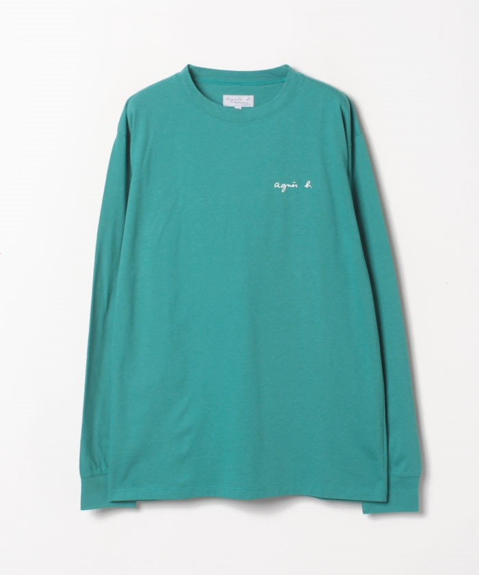 【Outlet】S179 TS ロゴTシャツ