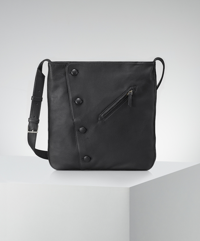 【Outlet】IS03-01 fifre ショルダーバッグ