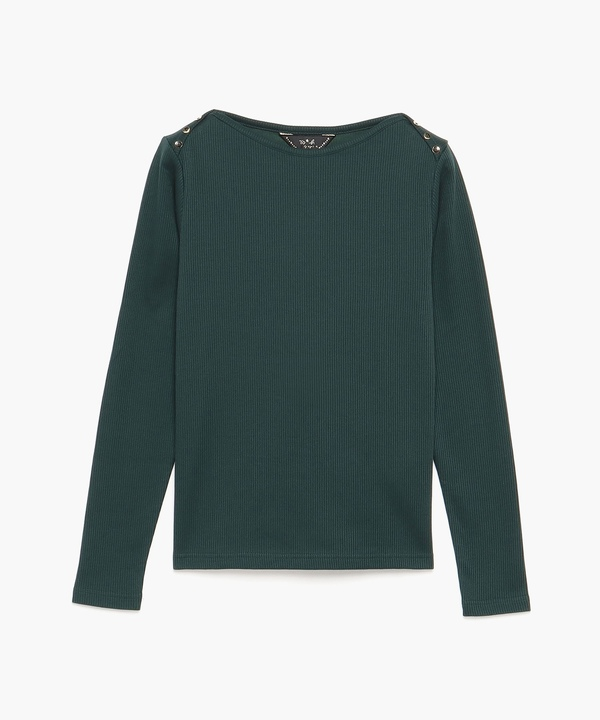 WR64 TS Tシャツ
