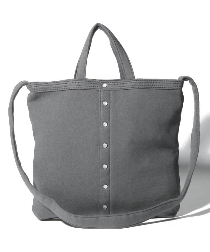 NX01-01 プレッションショルダーバッグ