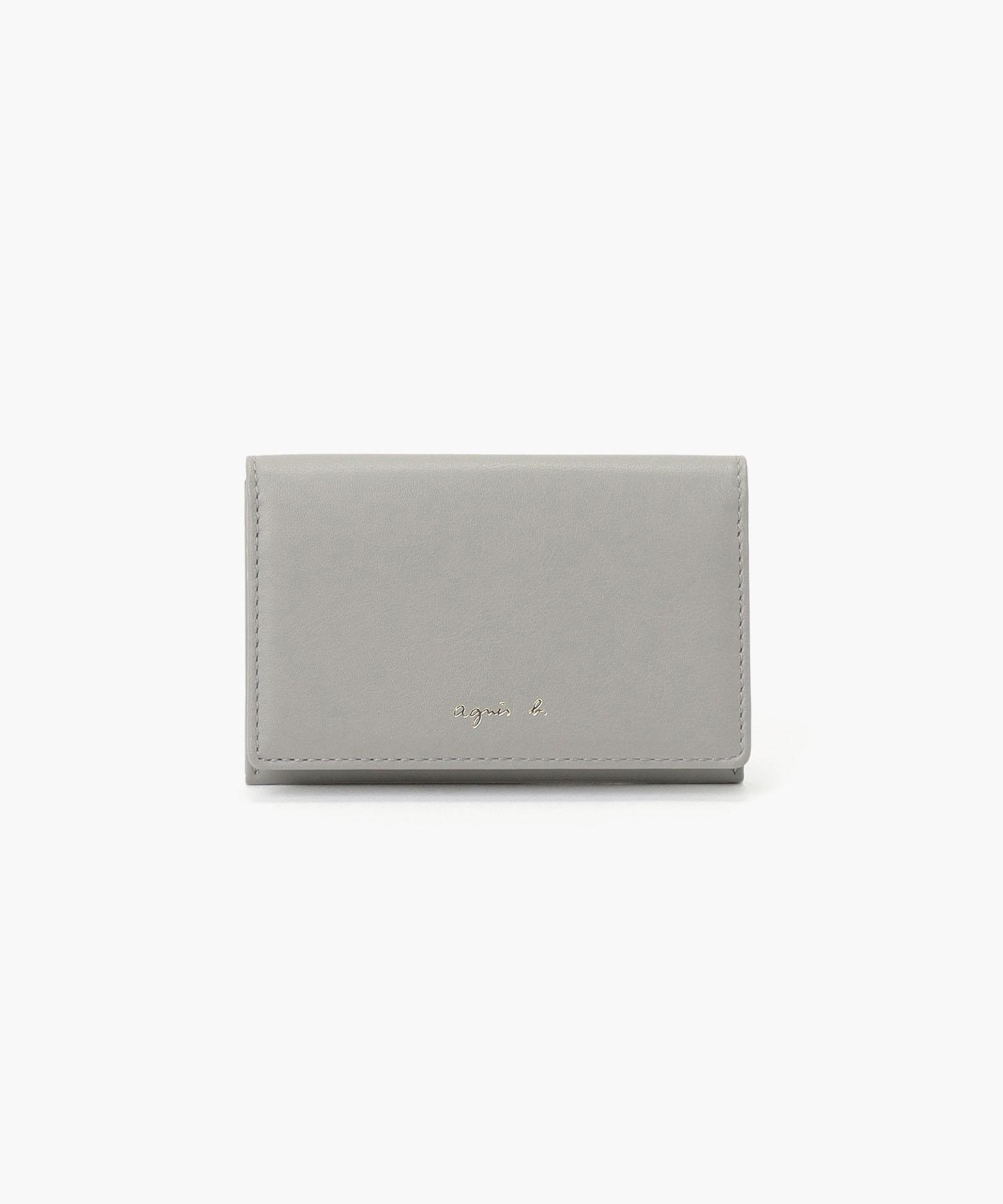 AW11C-08 カードケース