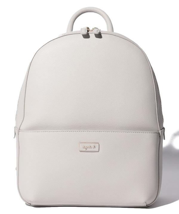 QAS02-05 バックパック