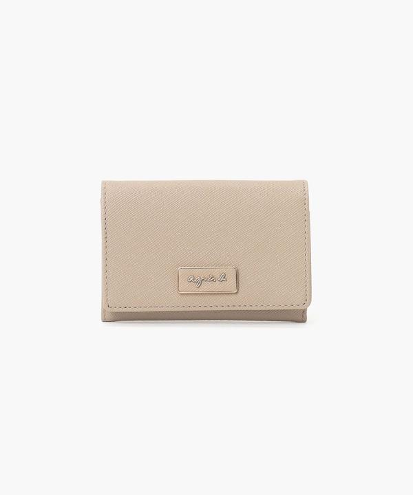 QAW01-05 カードケース
