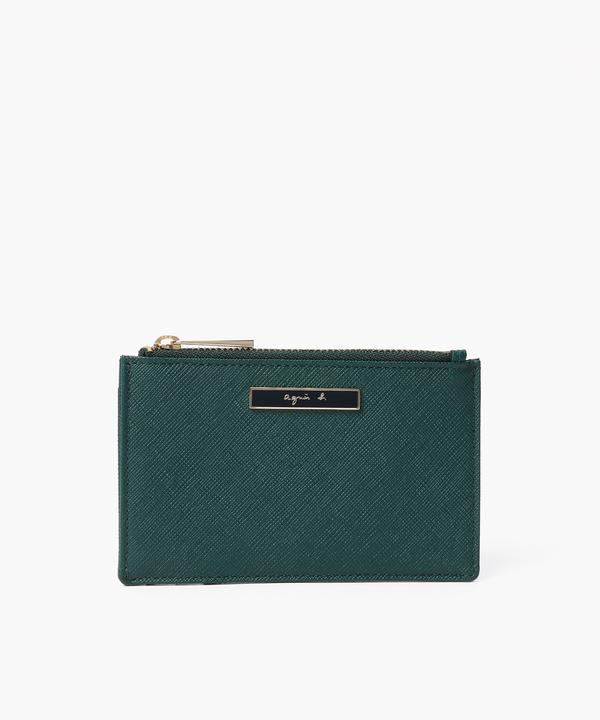 QAW05-04 パスケース