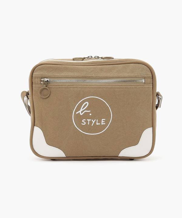 RAS29-01 EASYショルダーバッグ
