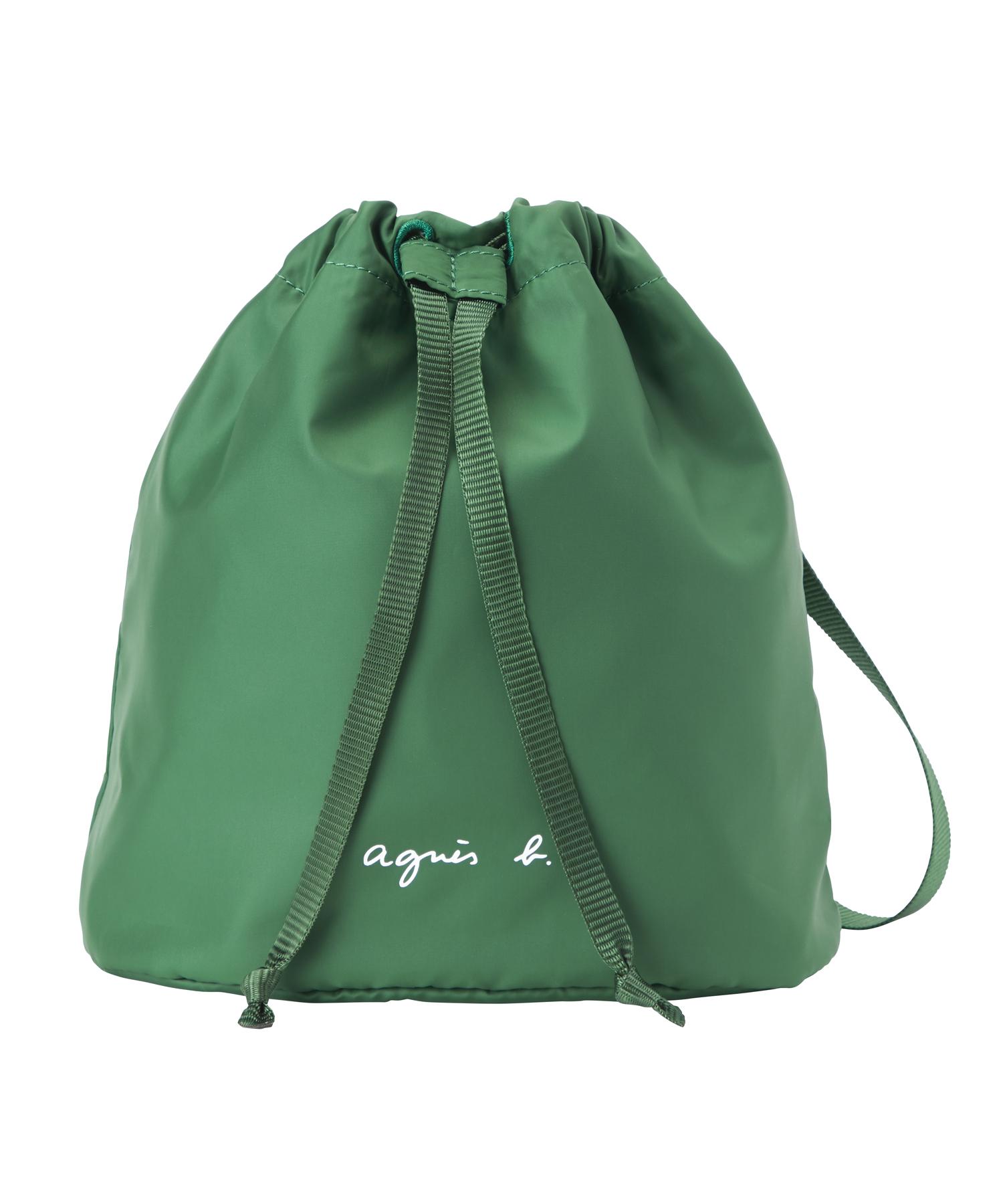 QAH07-02 ミニショルダーバッグ
