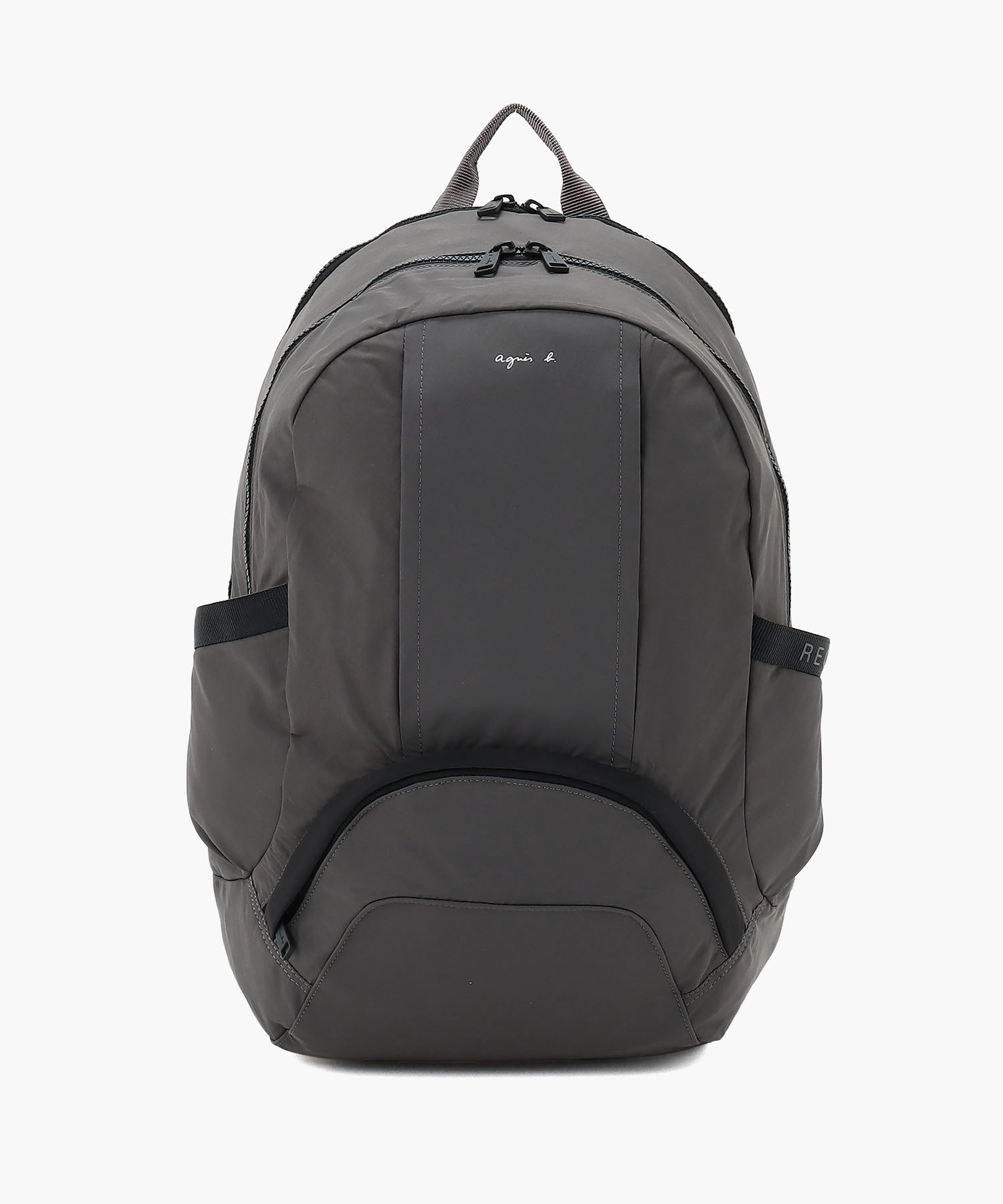 QAH06-01 バックパック