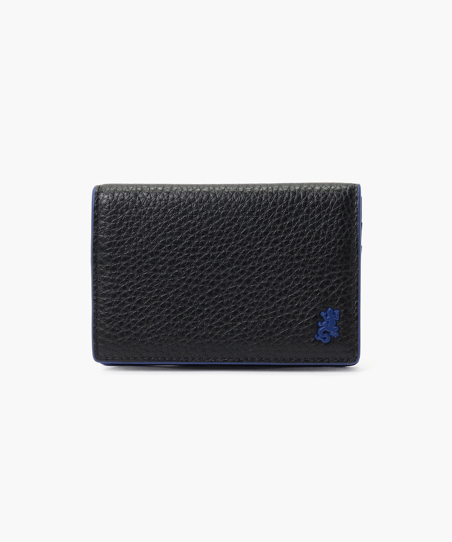 RAH06-07 カードケース