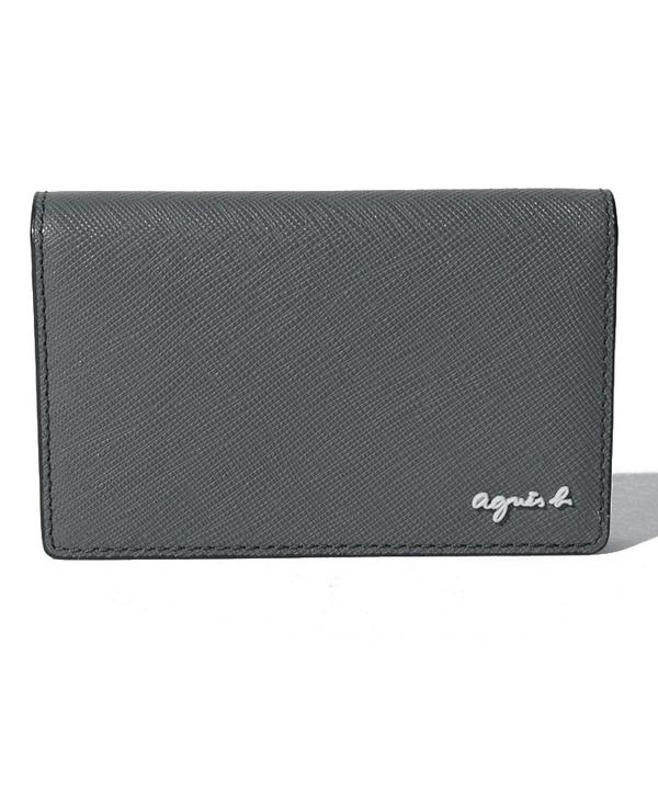 OAH17-09 カードケース