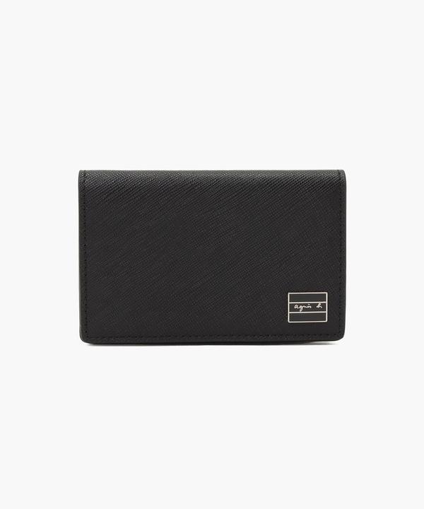 QAH10-06 カードケース