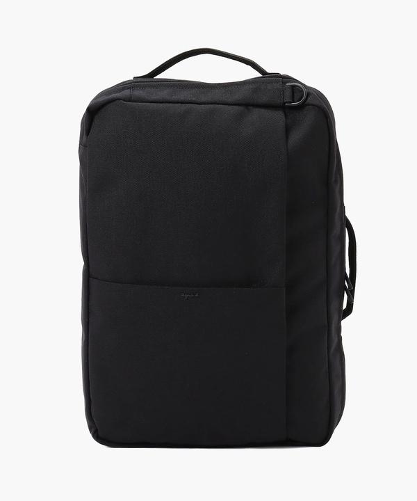 QAH03-01 3wayビジネスバッグ