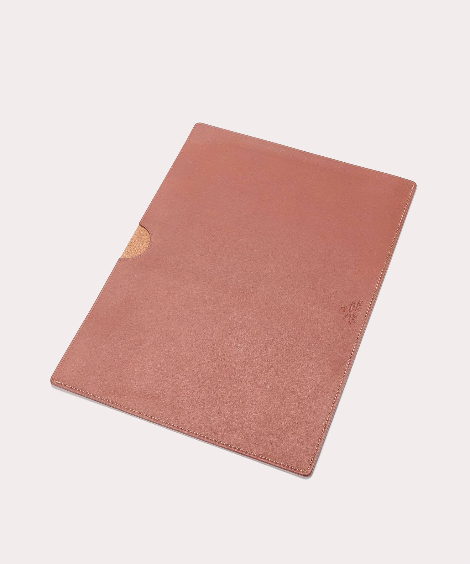 エンベロープ ファイル式マウスパッド