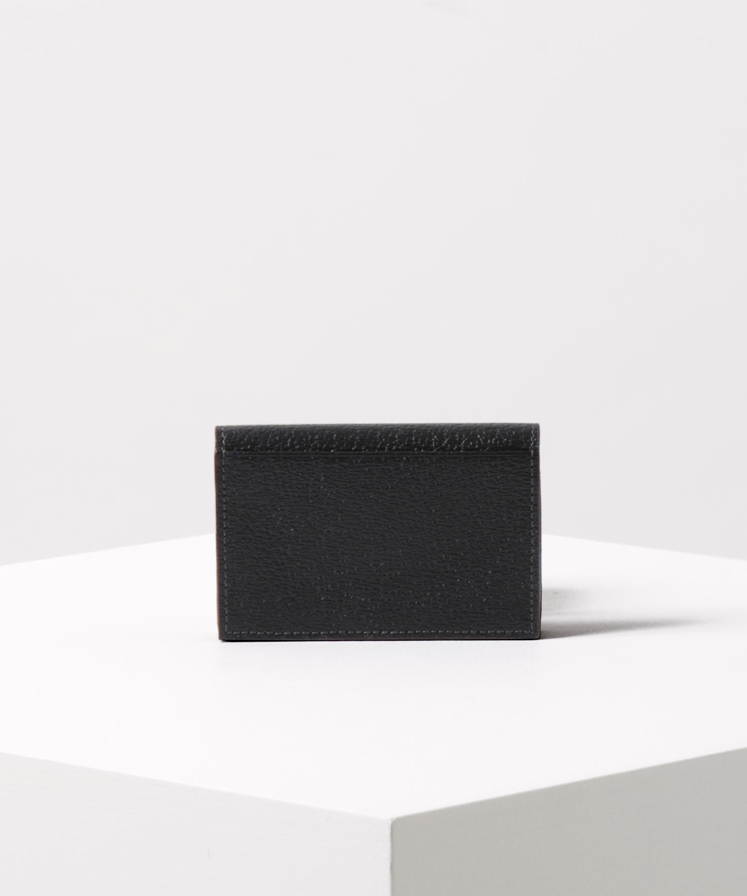 EXECUTIVE カードケース