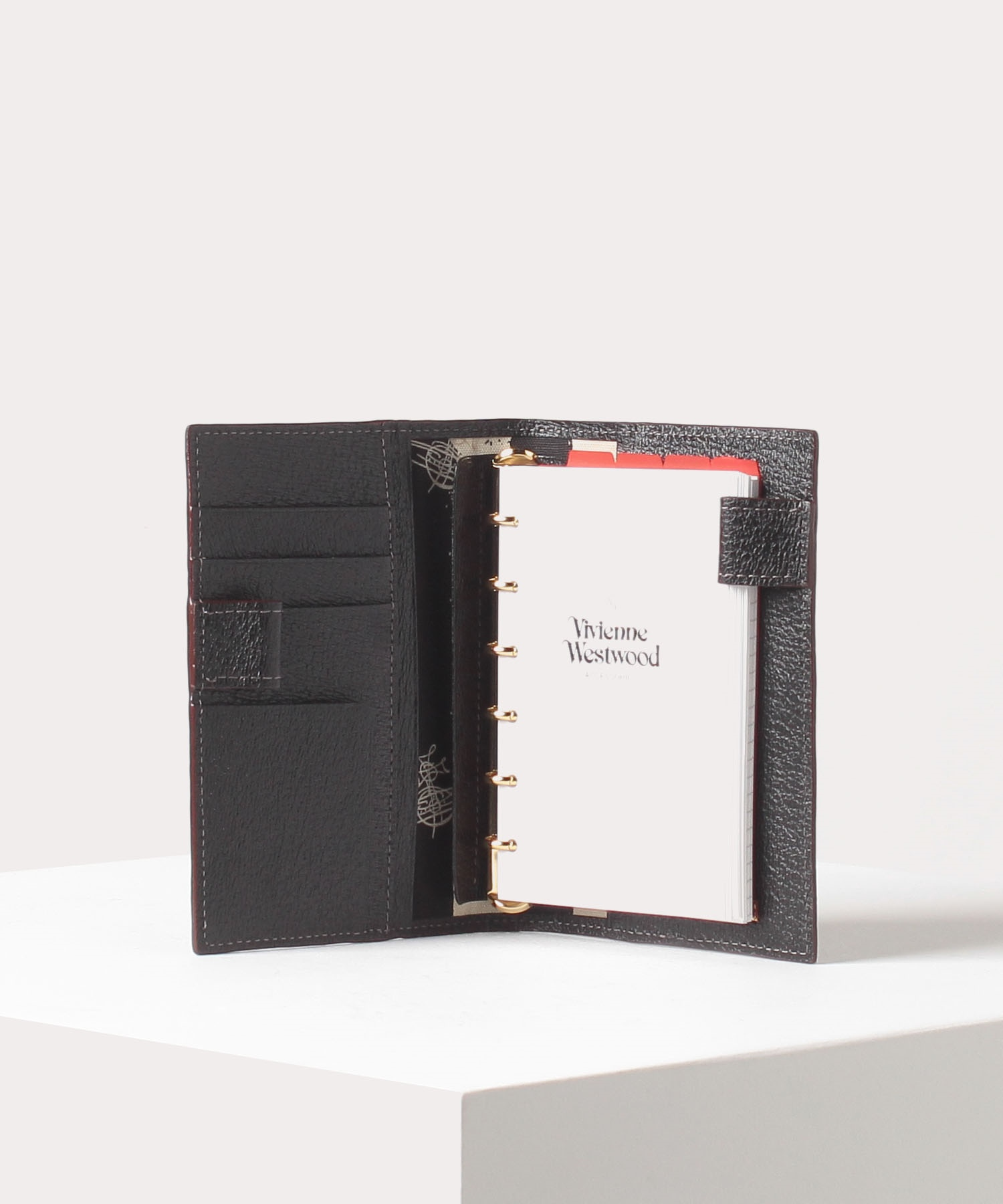 EXECUTIVE 手帳