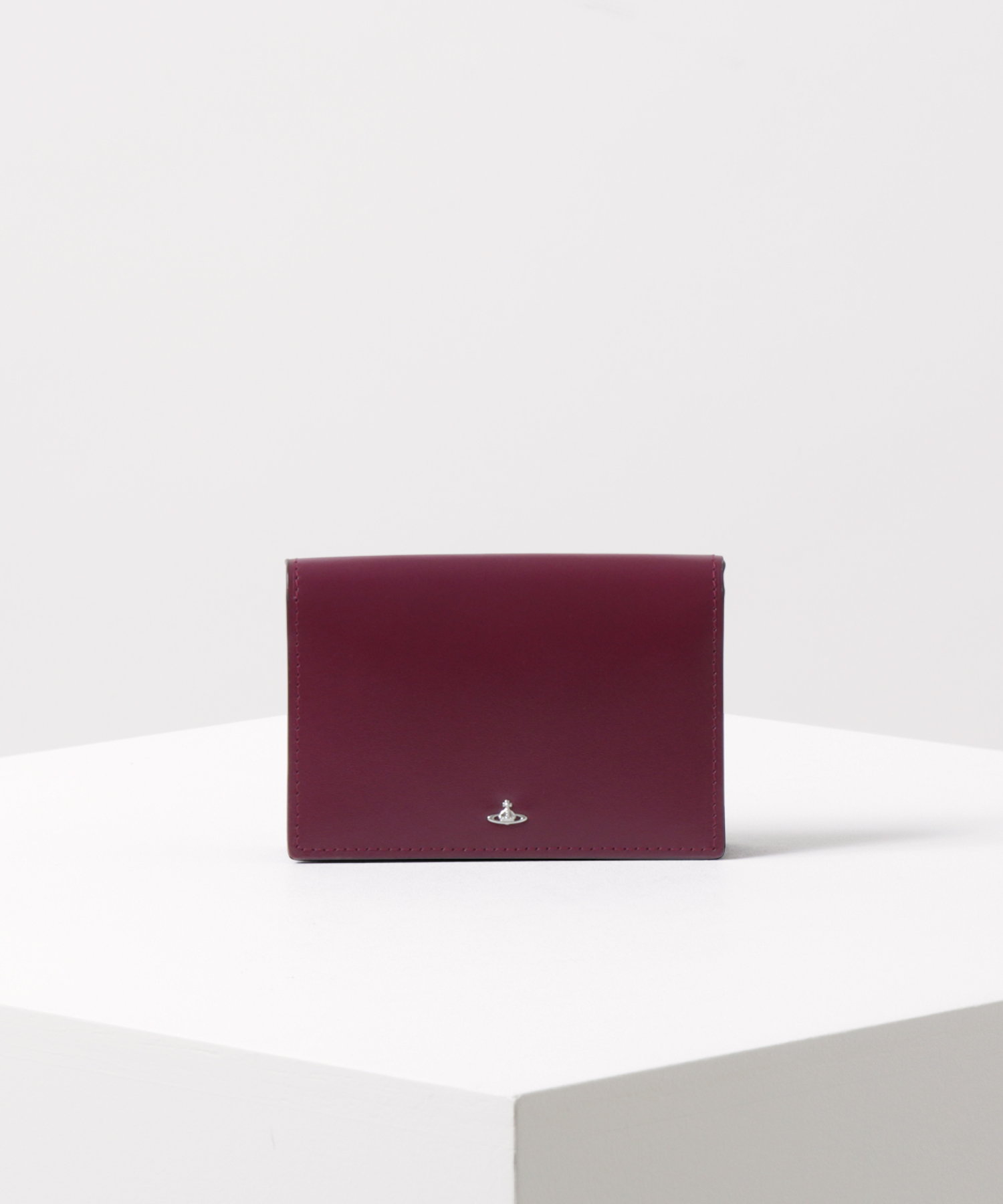 SIMPLE TINY ORB カードケース