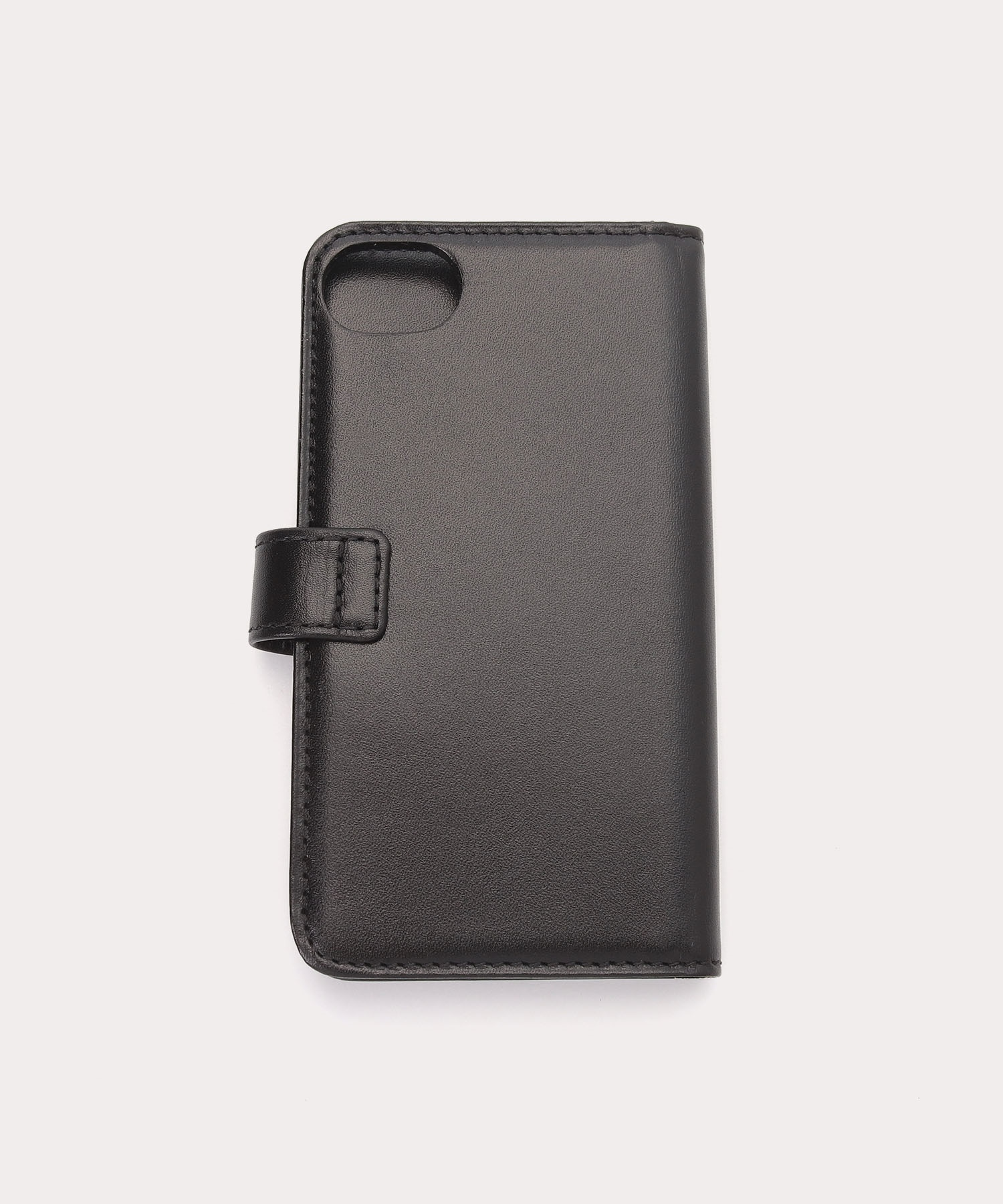 【iPhone 7/8用】ヴィンテージ WATER ORB スマホケース