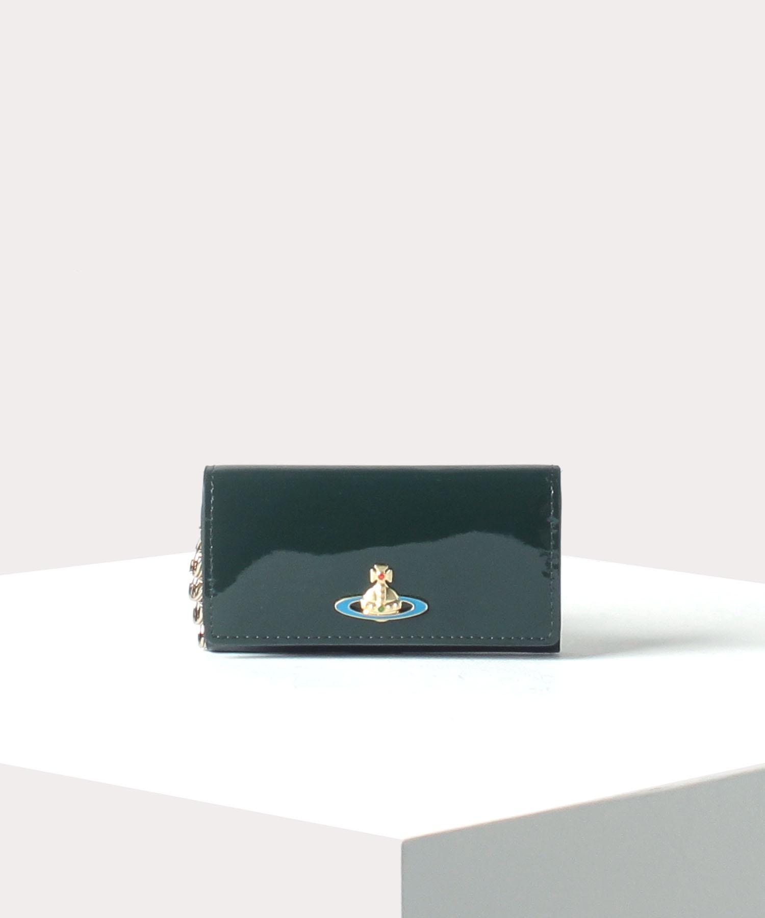 オンラインショップ限定 SONIA キーケース