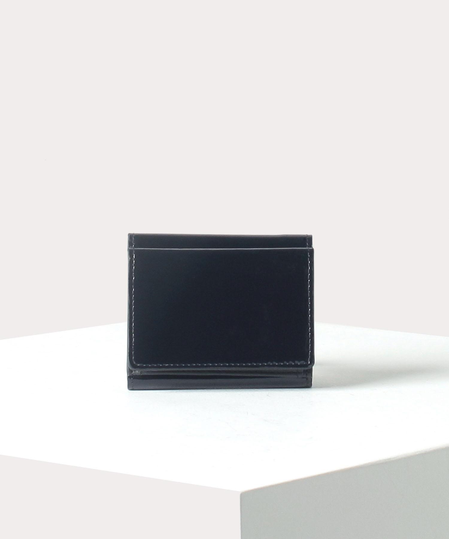 オンラインショップ限定 SONIA 三つ折り財布
