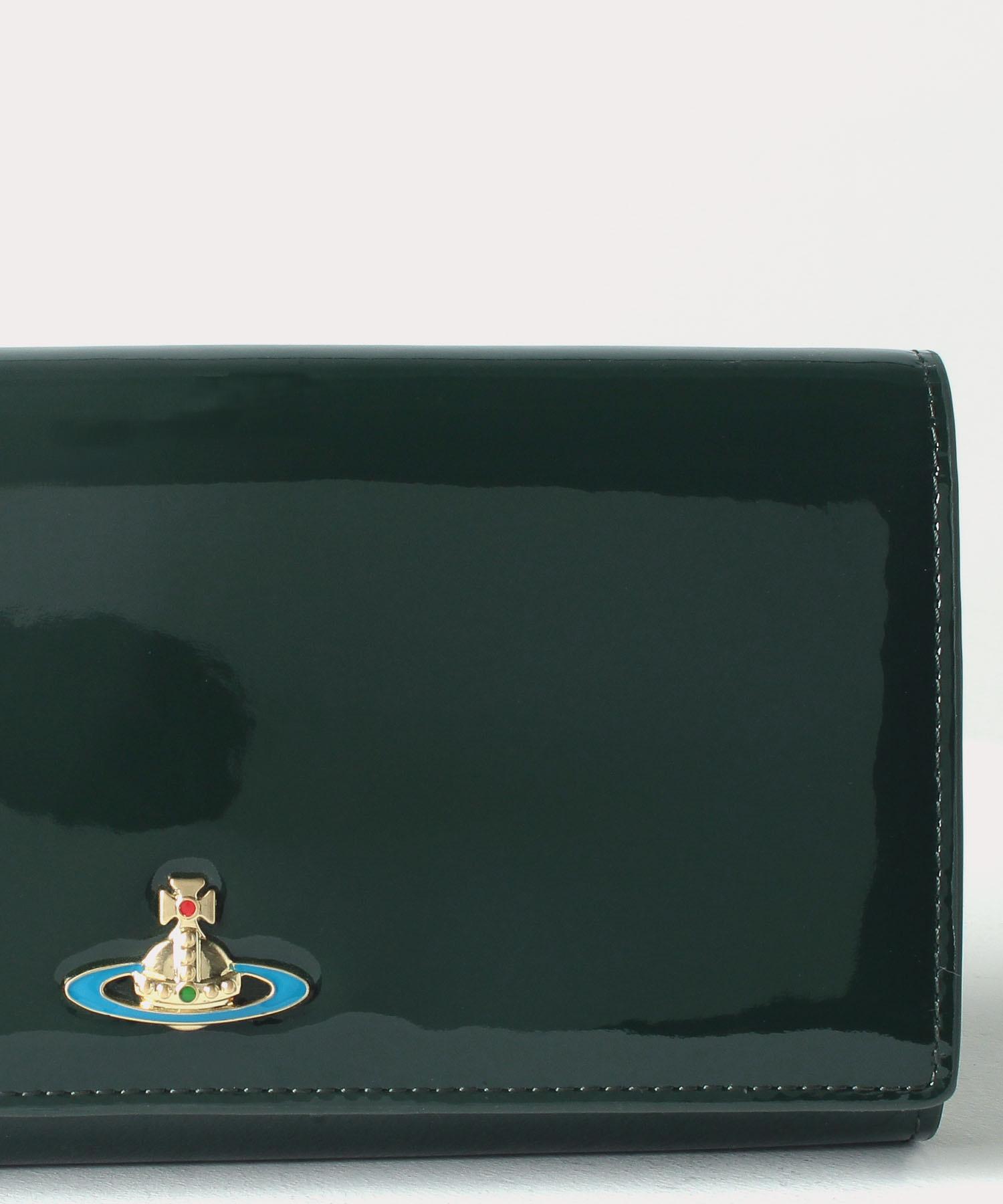 オンラインショップ限定 SONIA 長財布