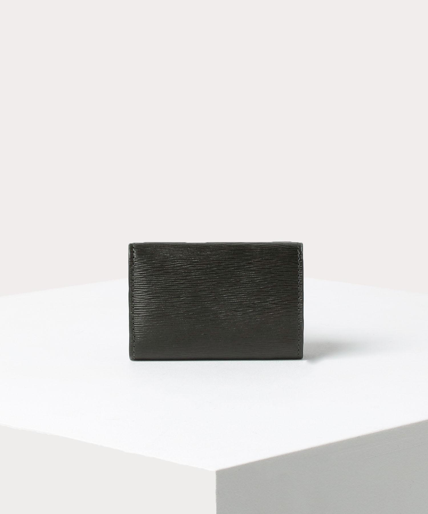 NEW ADVAN 三つ折り財布