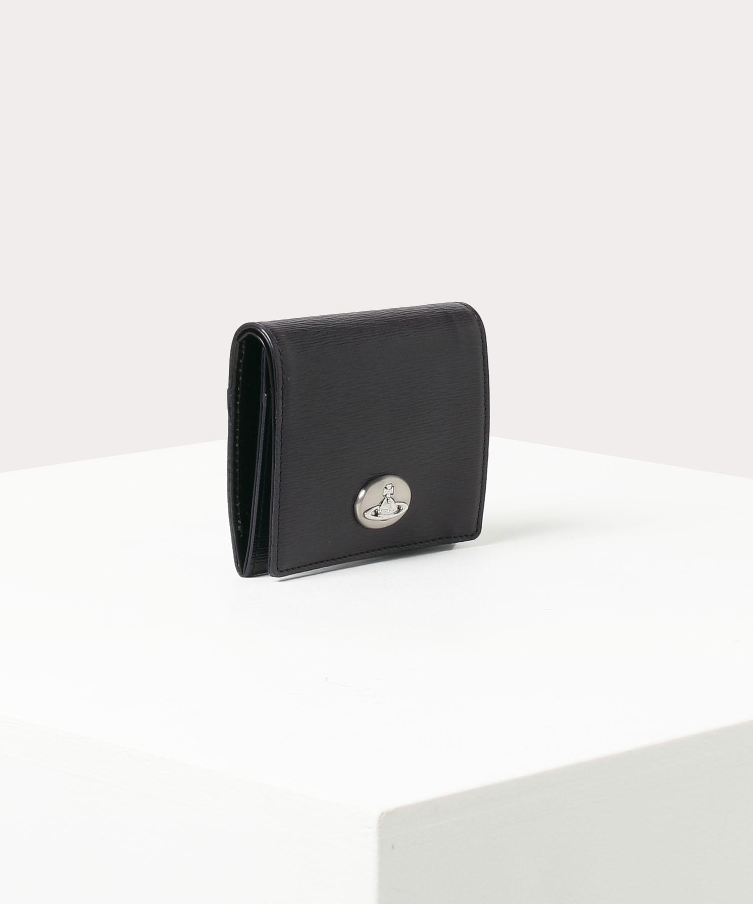 NEW ADVAN 二つ折り財布