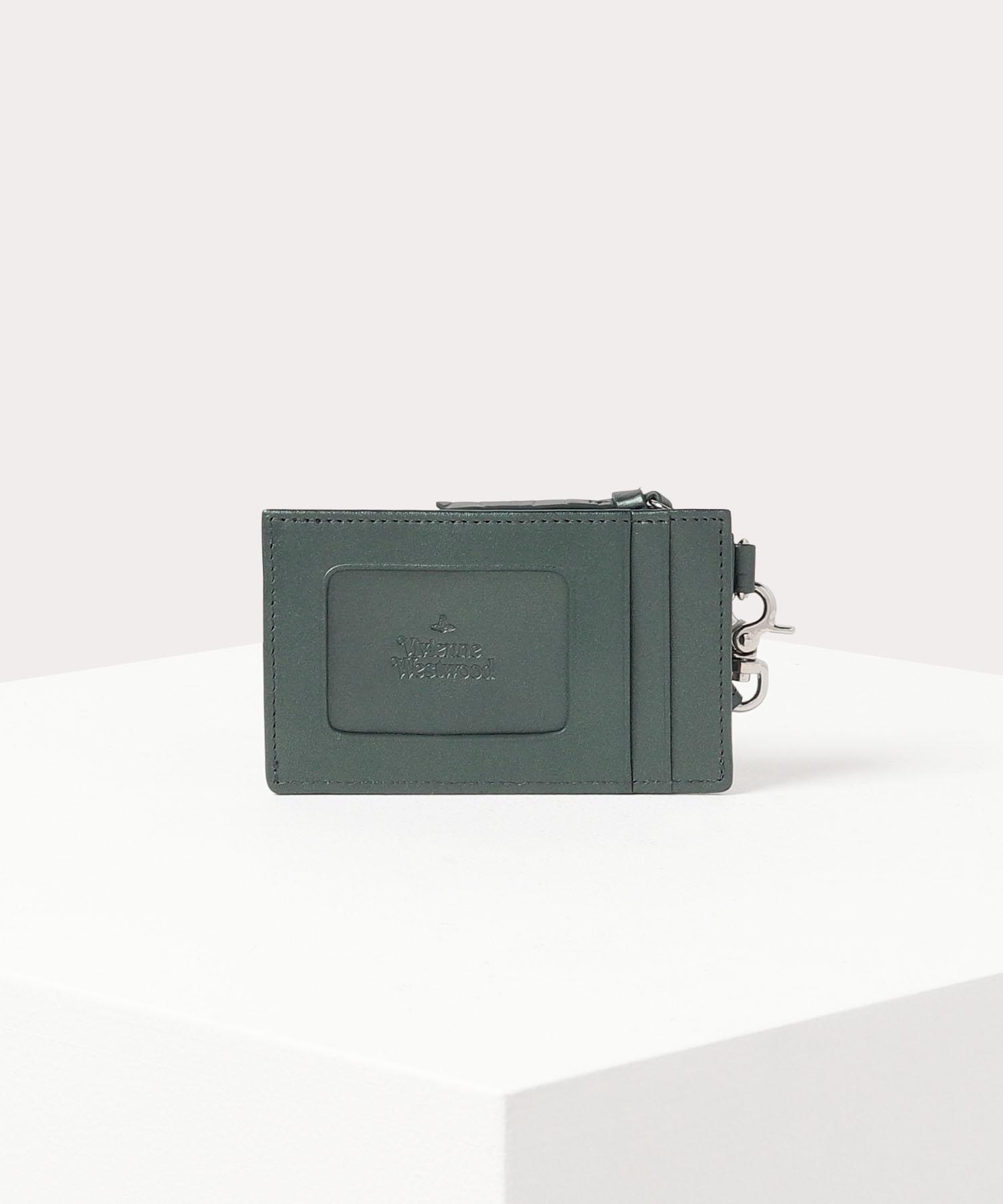 ブライダルボックス ストラップ付パスケース