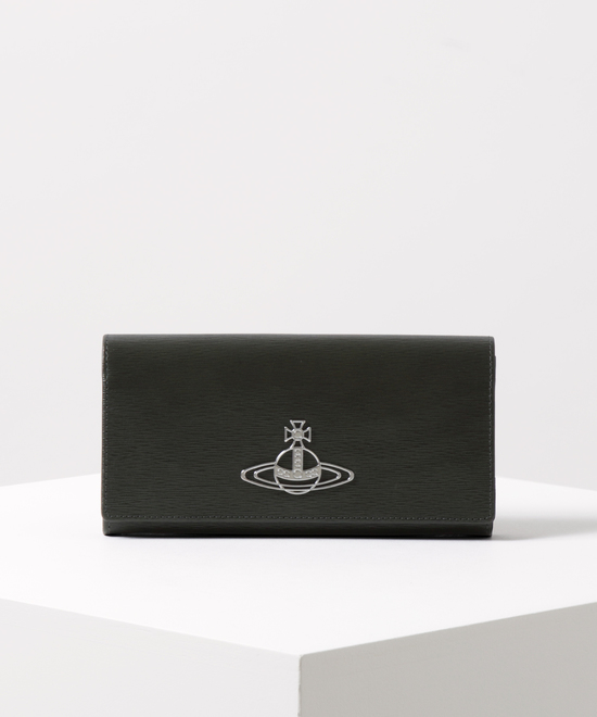 ADVAN 長財布