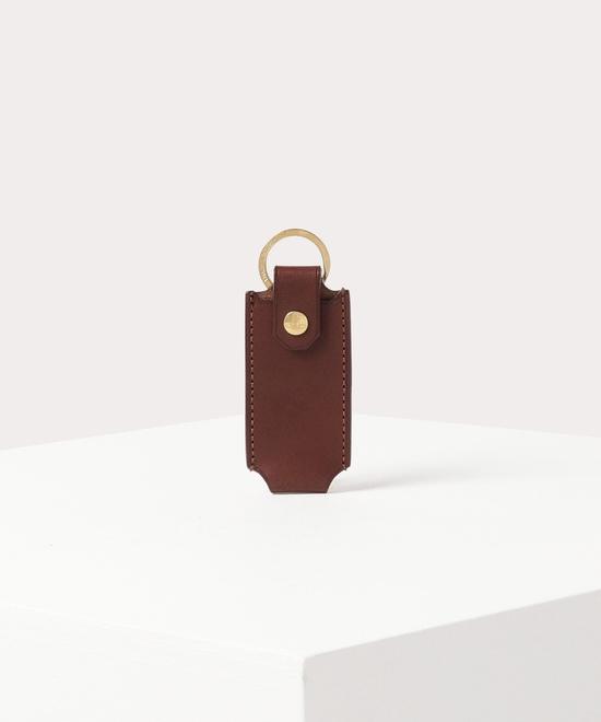 ORB CLIPS リップケース