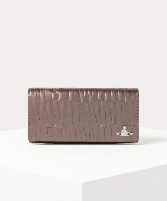 ブライダルボックス 長財布