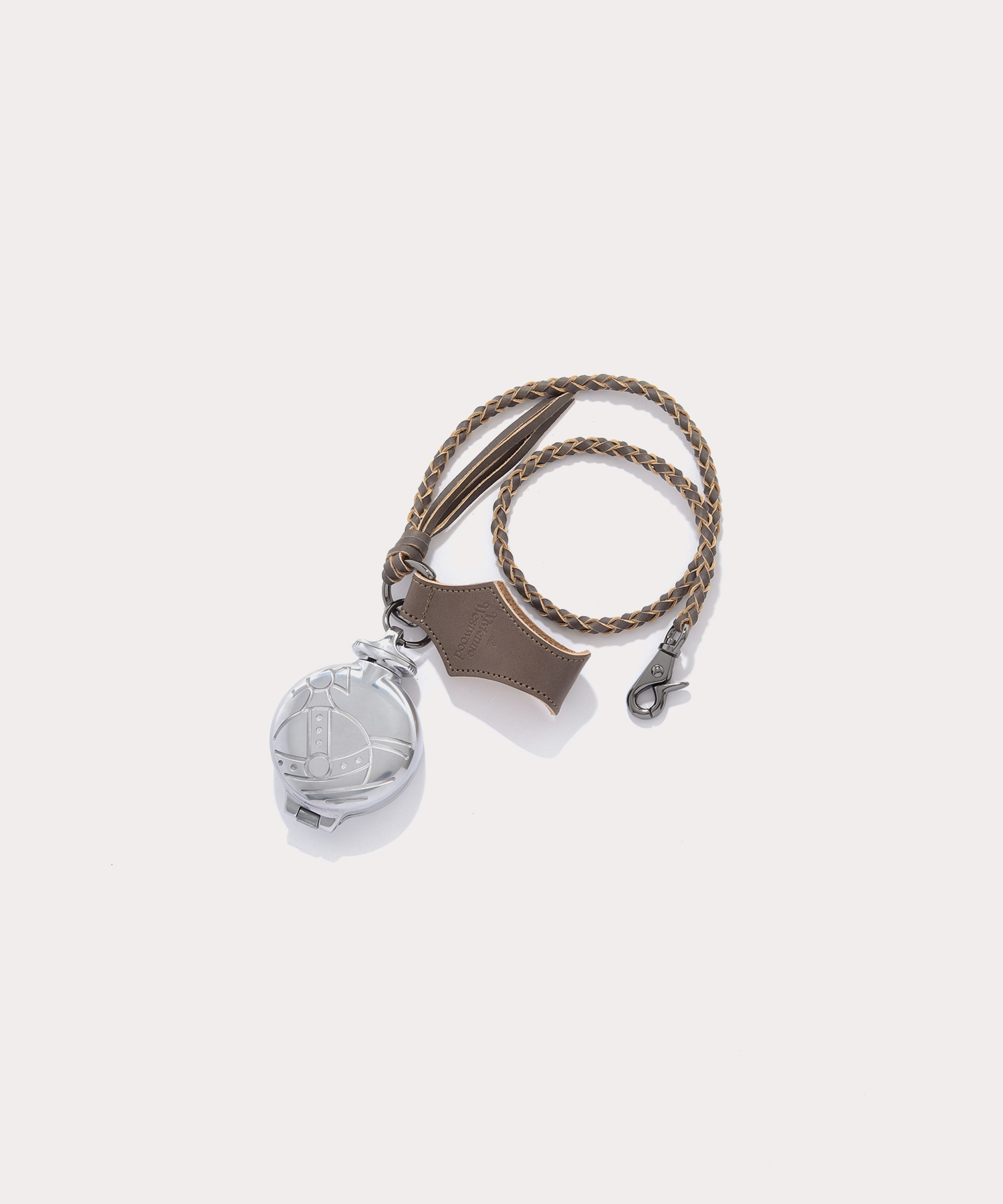 BIG ORB ラウンド携帯灰皿
