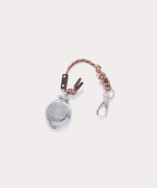ORB ラウンド携帯灰皿