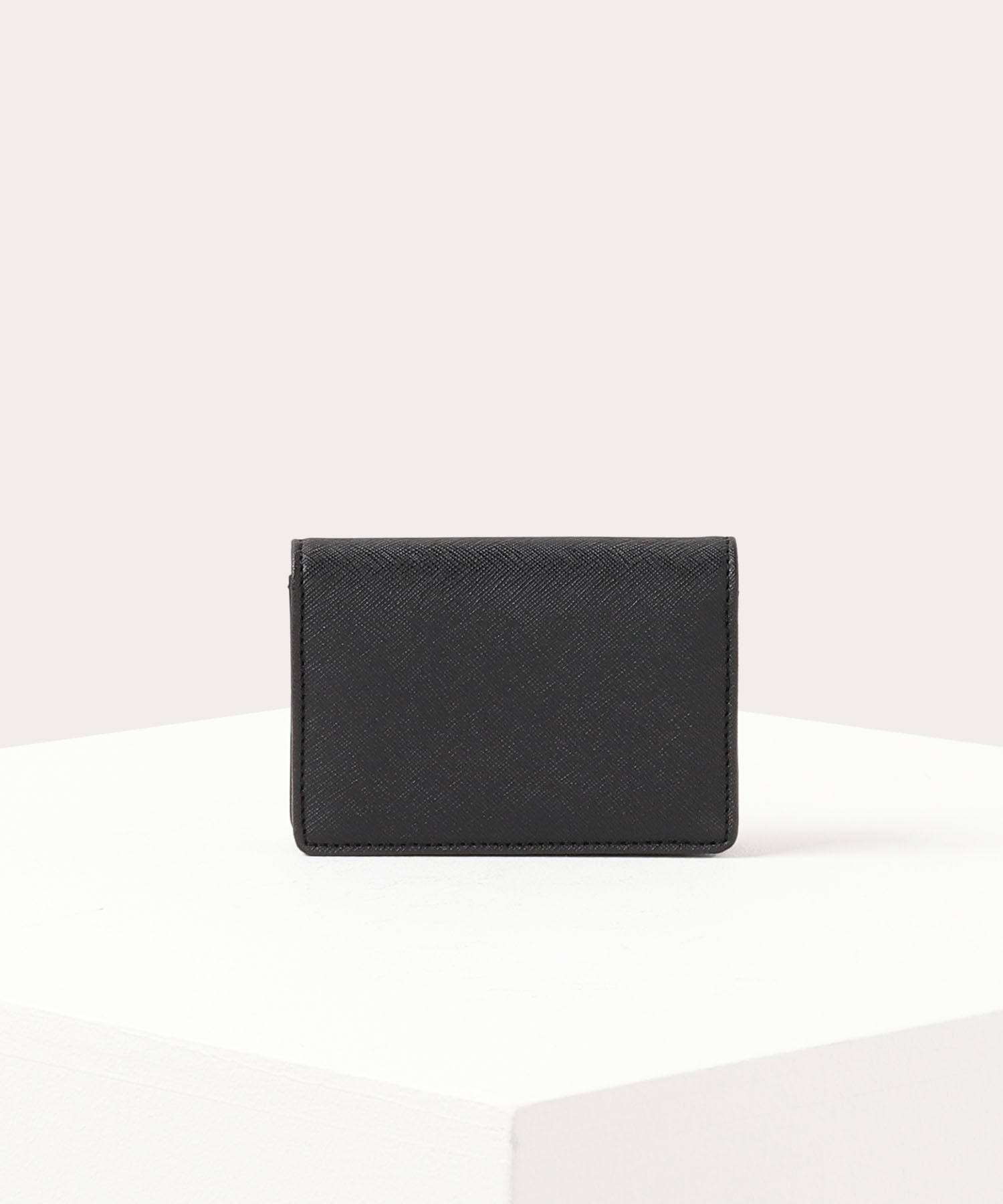 DERBY カードケース