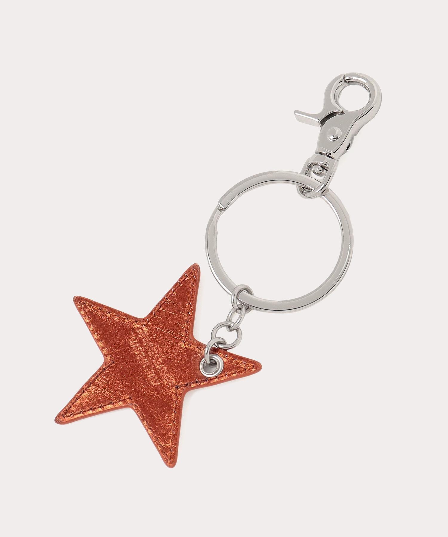 CHELSEA STAR キーホルダー
