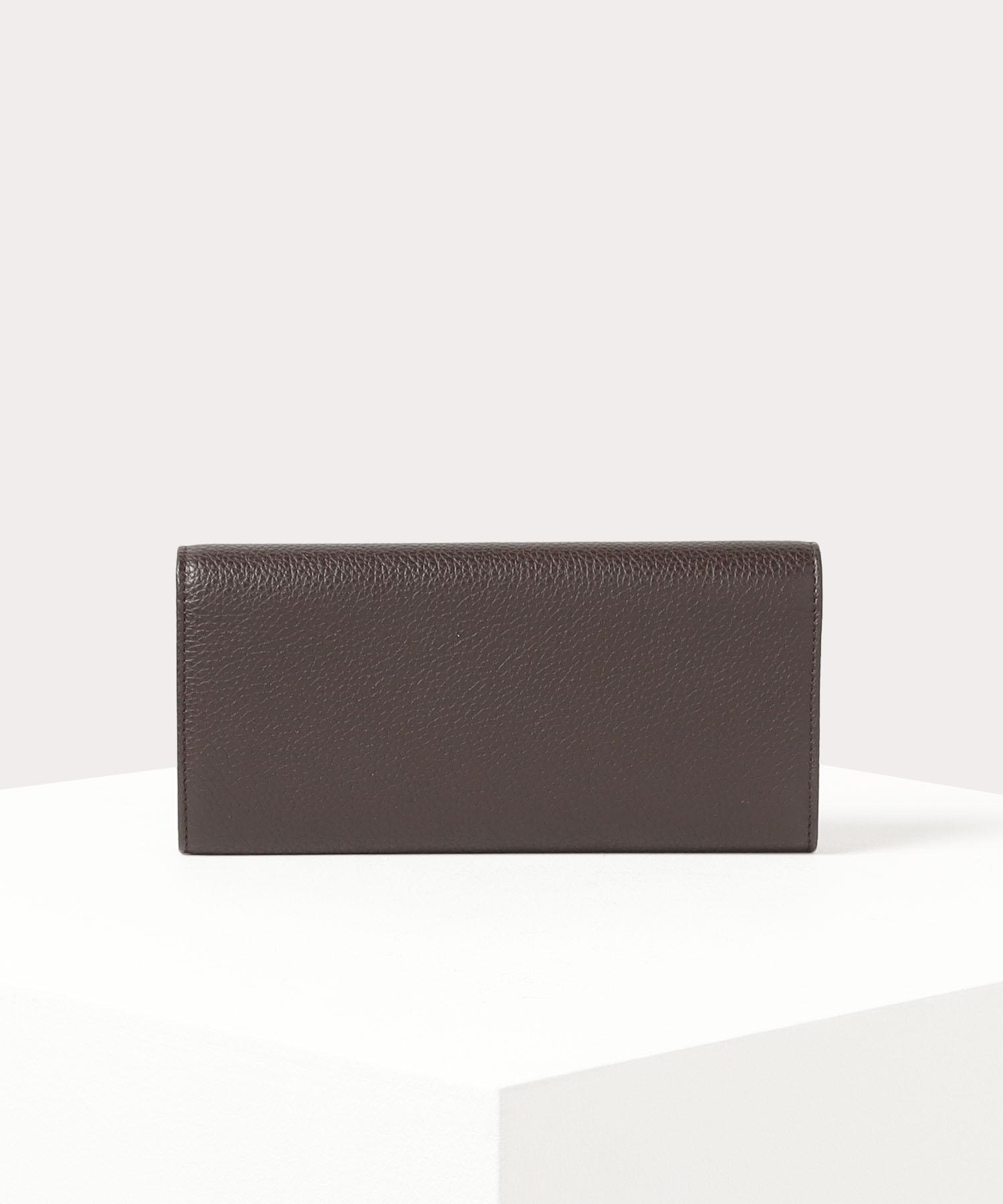 JORDAN 長財布