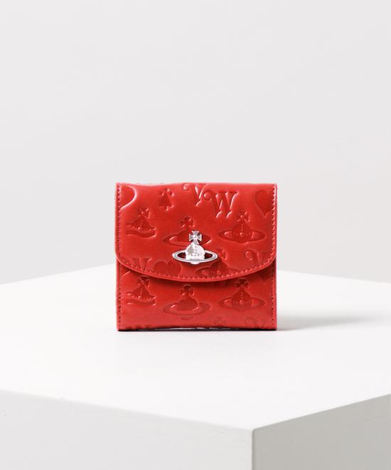 【復刻】JEAN 二つ折り財布